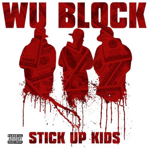 wu-block-stick-em