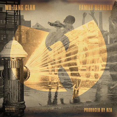 wu-tang-clan-family-reunion