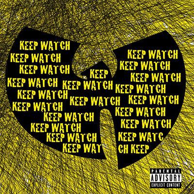 wu-tang-clan-keep-watch
