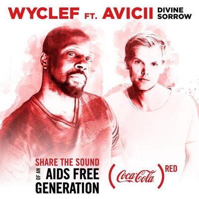 wyclef-jean-divine-sorrow