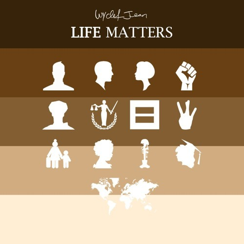 01237-wyclef-jean-life-matters