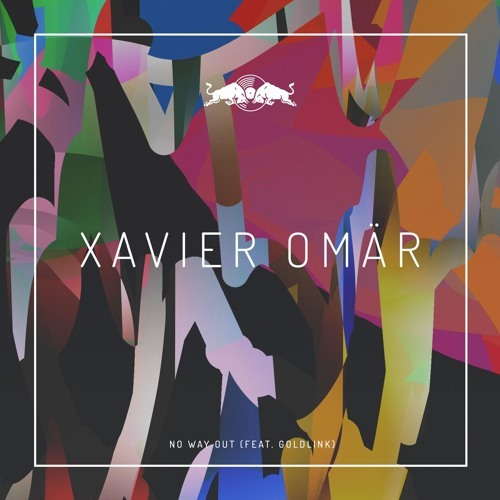 04067-xavier-omaer-no-way-out-goldlink