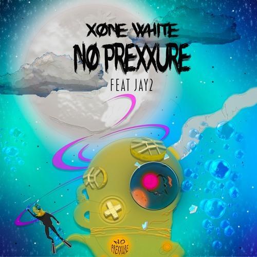 12026-xone-white-no-prexxure-jay2
