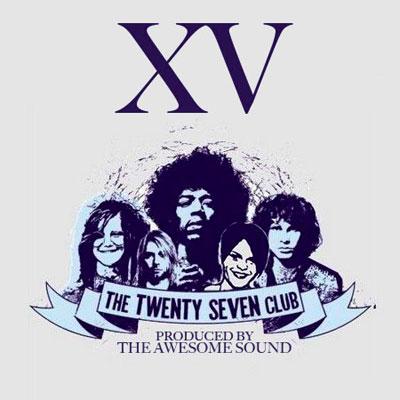xv-27-club