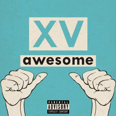 xv-awesome