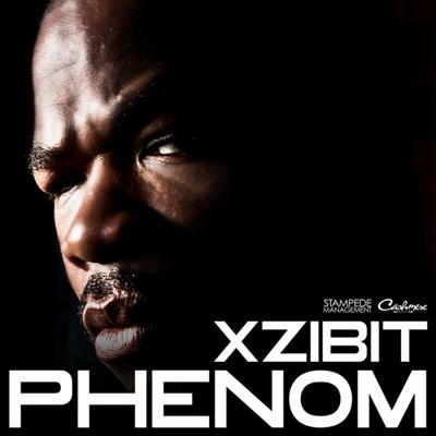xzibit-phenom