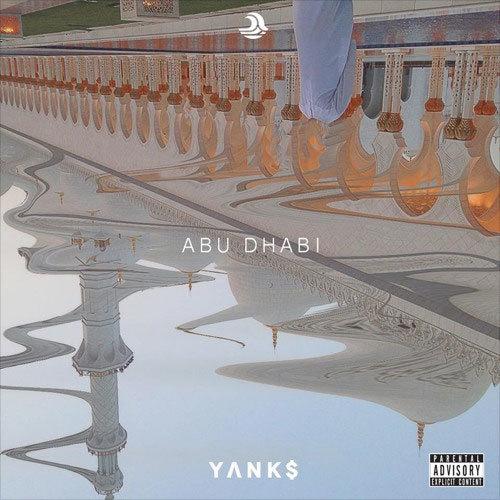 10117-yanks-abu-dhabi