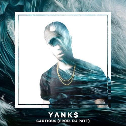 07016-yanks-cautious