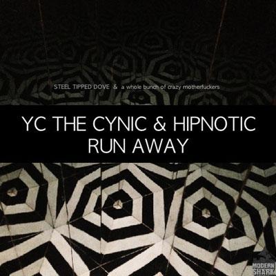 yc-the-cynic-runaway