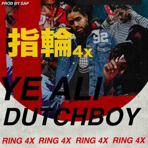 01046-ye-ali-ring-4x-dutchboy