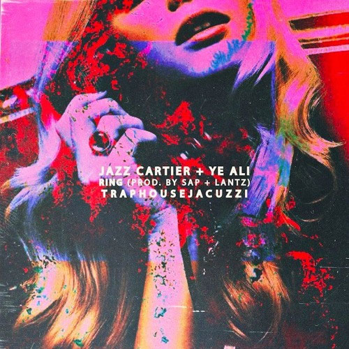 03046-ye-ali-ring-jazz-cartier