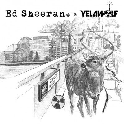 yelawolf-x-ed-sheeran-faces