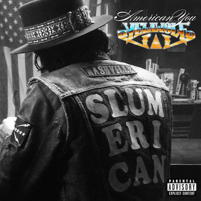 2015-03-22-yelawolf-american-you