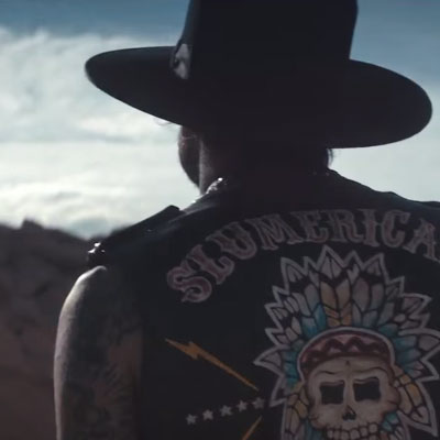 09165-yelawolf-devil-in-my-veins
