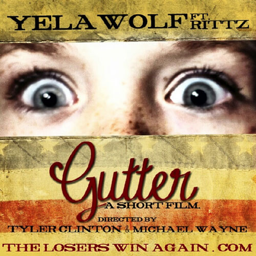 yelawolf-growin-up-in-the-gutter