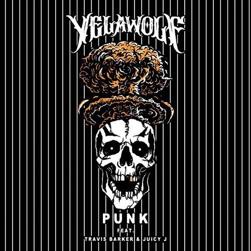 09017-yelawolf-punk