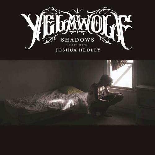 10276-yelawolf-shadows-joshua-hedley