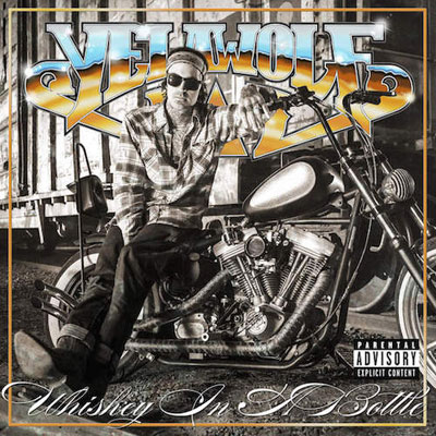 yelawolf-whiskey-in-a-bottle