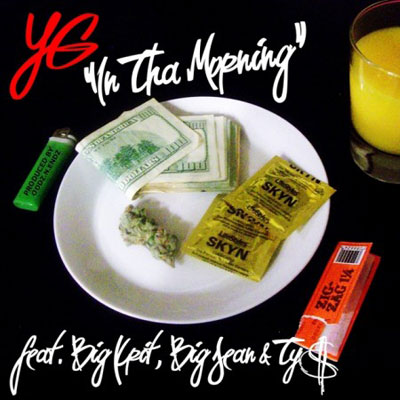 yg-morning