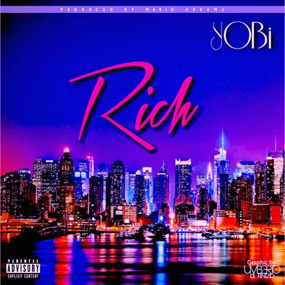 yobi-rich