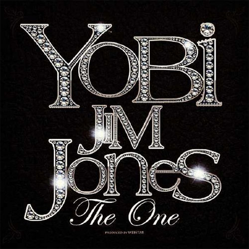 yobi-the-one