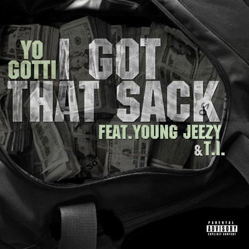 yo-gotti-i-got-that-sack-rmx