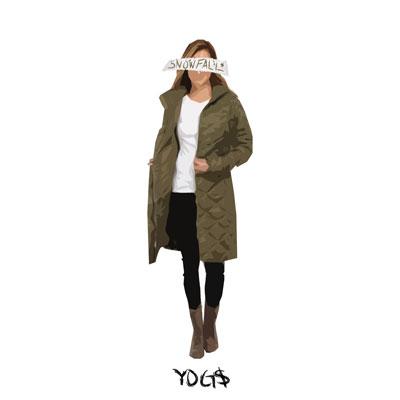 yog-snowfall
