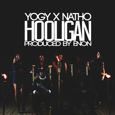 yogy hooligan stream new song djbooth. Black Bedroom Furniture Sets. Home Design Ideas