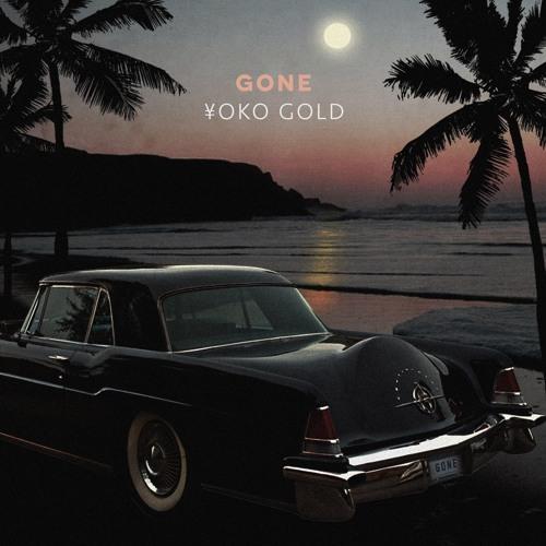 02117-yoko-gold-gone