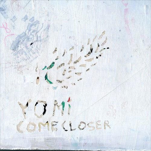 05157-yomi-come-closer