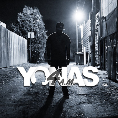yonas-4am