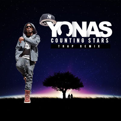 Counting Stars (Remix) Cover
