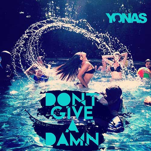 yonas-dont-give-a-damn