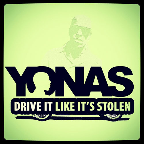 yonas-drive-it-like-its-stolen