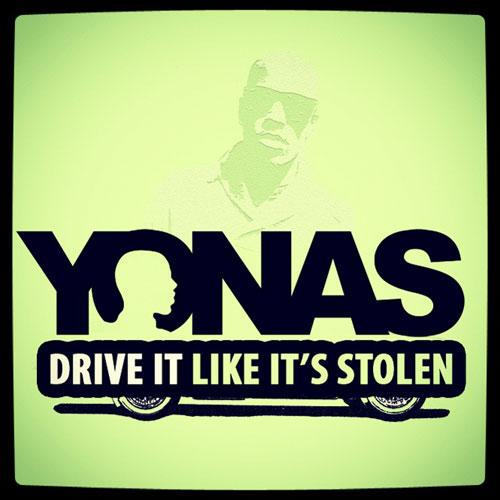 yonas-drive-it-like-its-stolen