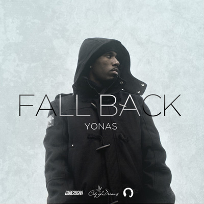 Fall Back Promo Photo
