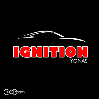 Ignition Promo Photo