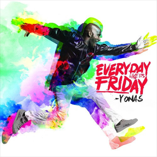 05047-yonas-im-good-xv