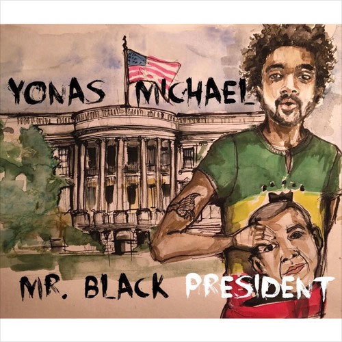 10186-yonas-michael-mr-black-president