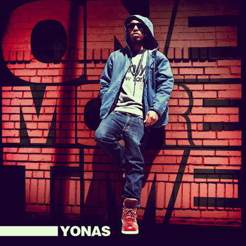 yonas-one-more-time