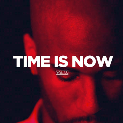 yonas-time-is-now-freestyle