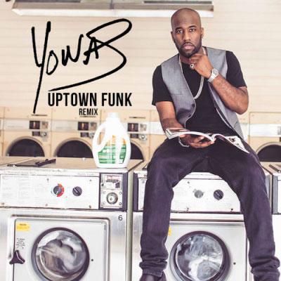 2015-03-18-yonas-uptown-funk-remix