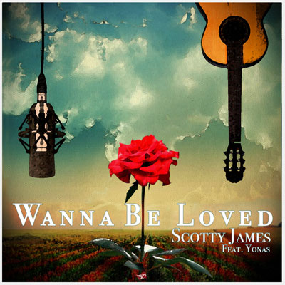 yonas-wanna-be-loved