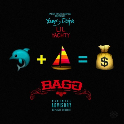 01057-young-dolph-bagg-lil-yachty