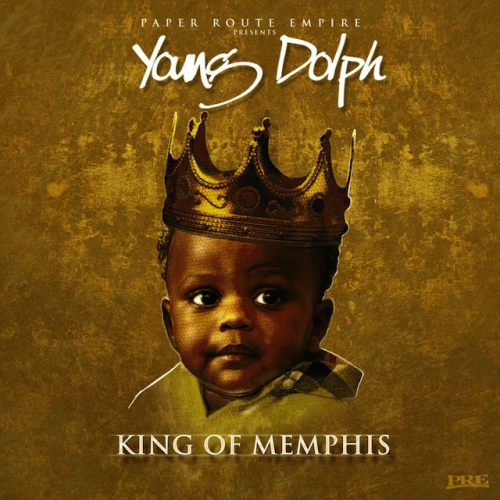 03076-young-dolph-facts