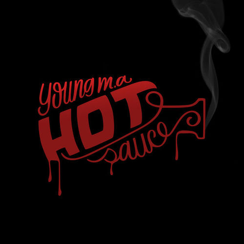03087-young-ma-hot-sauce