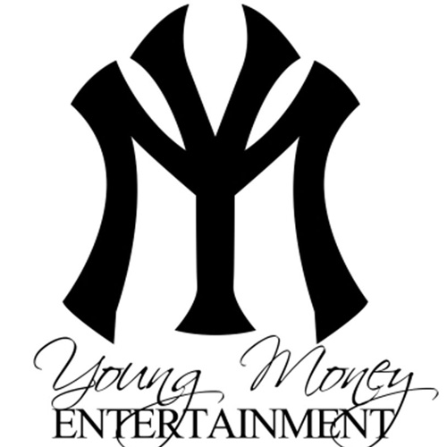 young-money-we-alright
