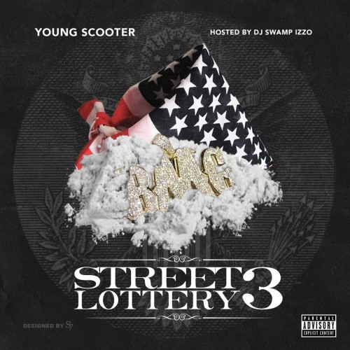 04286-young-scooter-the-grind-dont-stop-future