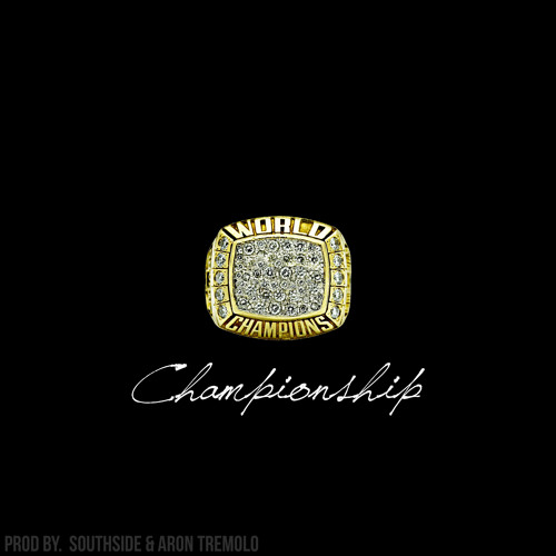 02036-young-sizzle-championship