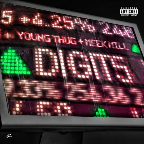 04076-young-thug-digits-meek-mill